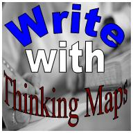 Write from the Beginning Series